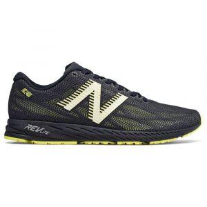 Chaussures running New-balance 1400 V6 Performance - Navy - Taille EU 40 1/2