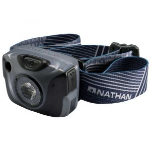 Éclairage Nathan Nebula Fire - Grey - Taille One Size