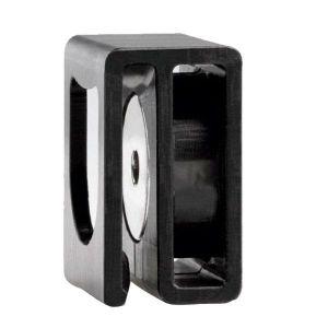 Accessoires Led-lenser Magnetic Moutaing