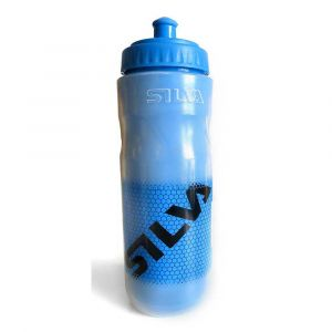Hydratation Silva Frost 5 500ml One Size Blue - Blue - Taille One Size