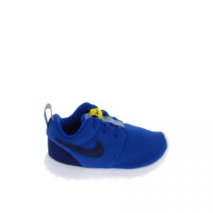 Nike Roshe One BB Bleu 749430417