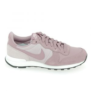 NIKE Internationalist Rose 1008006440010