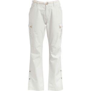 Pantalon de ski - WANABEE - W ariana pan evo - Beige Femme S