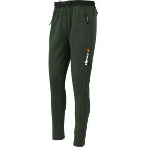 Pantalon - ELLESSE - Pantalon jogging - flavien tech - Kaki Homme M