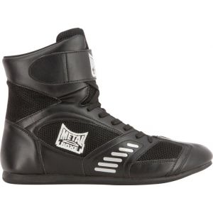 Chaussures - METAL BOXE - Chaussure multiboxe -  38