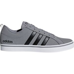Chaussures basses - ADIDAS - Vs pace - Gris Homme 42