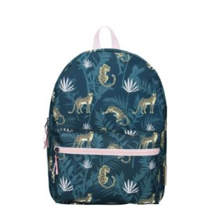 Milky Kiss Vadobag Sac à dos enfant Stay Cute In The Jungle