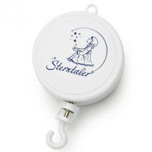 Sterntaler  Boîte à musique pour mobile -LaLeLu