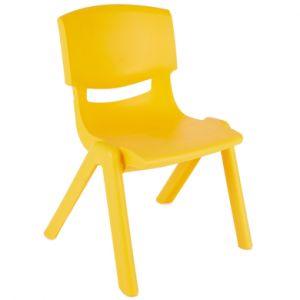 chaise enfant plastique comparer 272 offres. Black Bedroom Furniture Sets. Home Design Ideas
