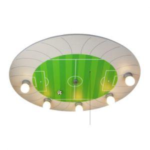 niermann Standby  Plafonnier stade de football