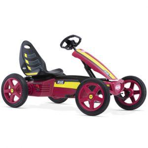 af43705362fc16 Kart electrique enfant 12 ans - Comparer 27 offres