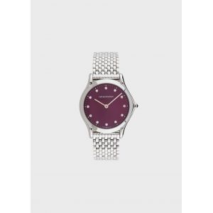 OFFICIAL STORE EMPORIO ARMANI - Montres - Swiss made on armani.com