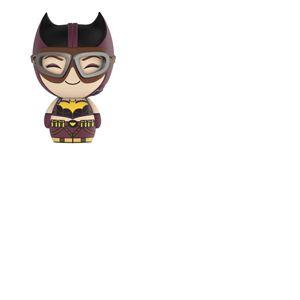 DC Comics Bombshells Dorbz Vinyl figurine Batgirl 8 cm