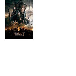 Poster Le Hobbit 254362