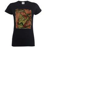 T-shirt Bombshell 267946