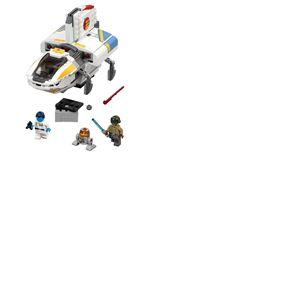 LEGO® Star Wars™ Rebels Le Fantôme