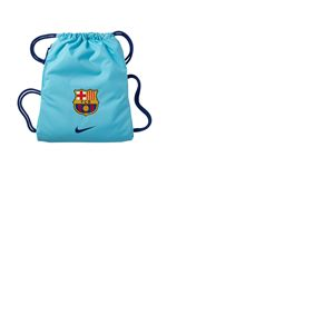 Sac FC Barcelone 2017-2018 (bleue)
