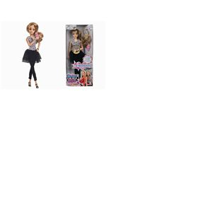 Jouet Maggie & Bianca Fashion Friends 287195