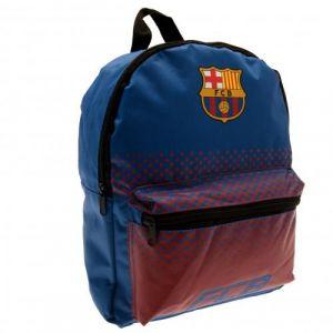Sac à Dos FC Barcelone (Junior)