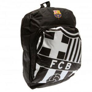 Sac à Dos FC Barcelone