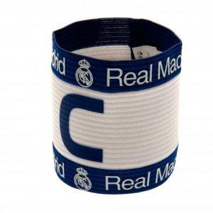 Brassard Capitaine Real Madrid