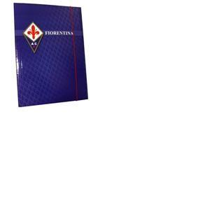 Clipboard ACF Fiorentina 63766