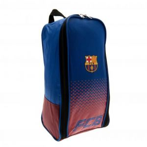 Sac à Chaussures FC Barcelone