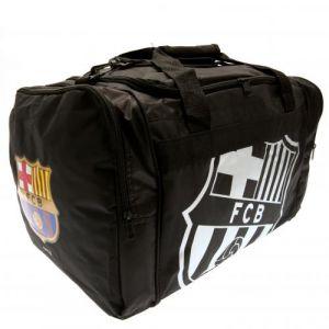 Sac de Sport FC Barcelone