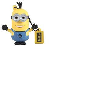 Moi, moche et méchant clé USB Minion Kevin 16 GB