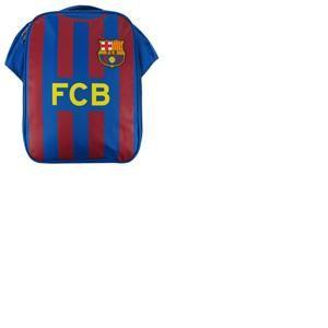 Sac FC Barcelone 115311
