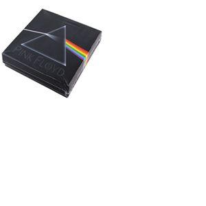 Sous-verre Pink Floyd - Dark Side Of The Moon