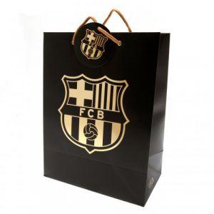 Sac Cadeau FC Barcelone