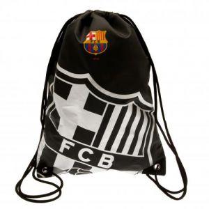 Sac de Gym FC Barcelone