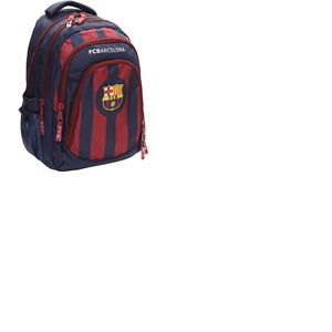 Sac à Dos FC Barcelone 276743
