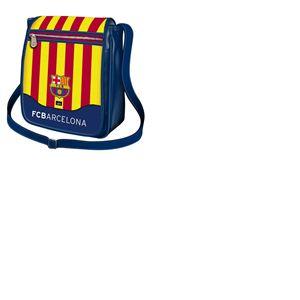 Sac FC Barcelone 254156