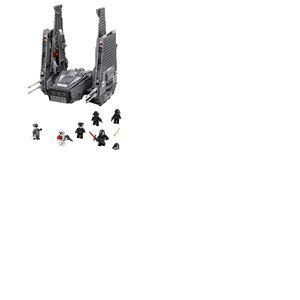 LEGO® Star Wars™ Episode VII Kylo Ren's Command Shuttle™