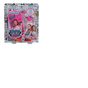 Jouet Maggie & Bianca Fashion Friends 285489