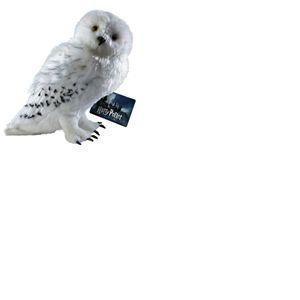 Harry Potter peluche Hedwig 30 cm
