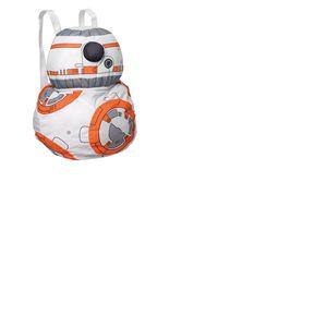 Sac à Dos Star Wars BB-8