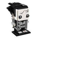 LEGO® BrickHeadz Pirates des Caraïbes La Vengeance de Salazar Captain Armando Salazar