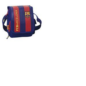 Sac à Main FC Barcelone 275314