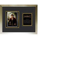 Cadre Le Hobbit 276847