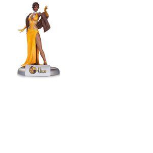 DC Comics Bombshells statuette Vixen 27 cm