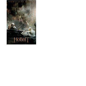 Poster Le Hobbit 261781