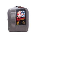 Sac à Dos Nintendo  278212