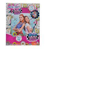 Jouet Maggie & Bianca Fashion Friends 285491