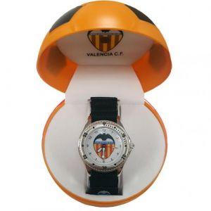 Montre Bracelet Valencia FC