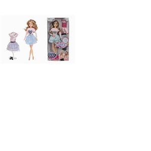 Jouet Maggie & Bianca Fashion Friends 285492