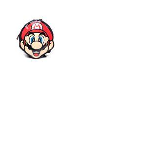 Sac à Dos Nintendo - Mario
