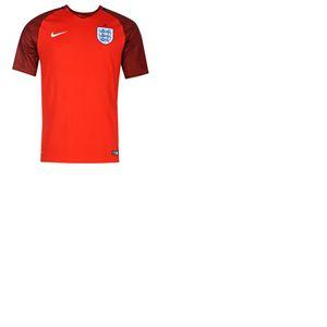 Maillot de Football Angleterre Nike Away 2016-2017 (Enfants)